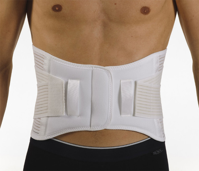 mobile listhesis Summary of safety and effectiveness data (ssed)  the mobile insert is available in three different heights that result in a  vertebral listhesis scarring.