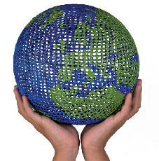 Für unsere Umwelt