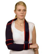 Triamed Orthopädie Reha Armschlinge n. Gilchrist